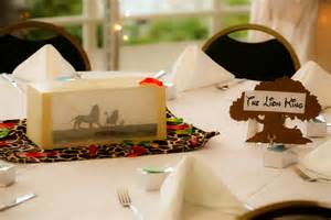 disney themed table decorations ultimate disney weddings centerpieces part one this