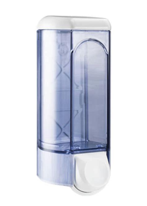 porta sapone liquido ferramentaonline shop dosatore portasapone liquido a muro