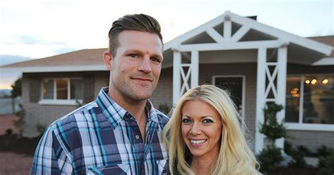 home to flip tv show hgtv s flip or flop is getting 5 spin off shows with new