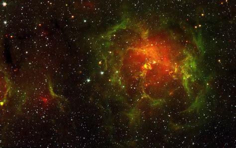 adobe photoshop nebula tutorial nebula tutorial pics about space