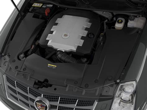repair voice data communications 2011 cadillac sts auto manual service manual 2008 cadillac sts engine removal process cadillac sts cold air intake install