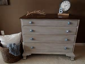 Where To Buy A Dresser This Lovely Dresser Was Finished In Coco And White
