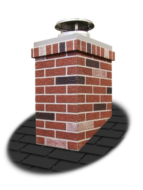 Chimney Pictures - chimney