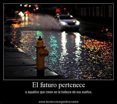 imagenes de reflexion chidas bonao internacional frases e imagenes para reflexionar