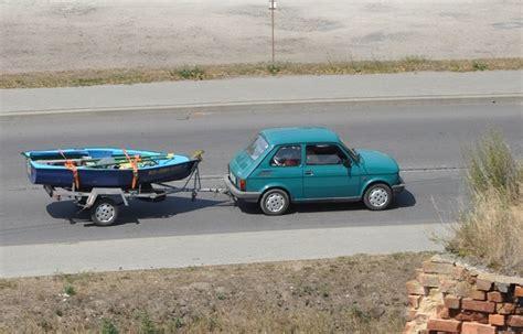 carrelli porta barca come omologare un carrello per barca la tua auto