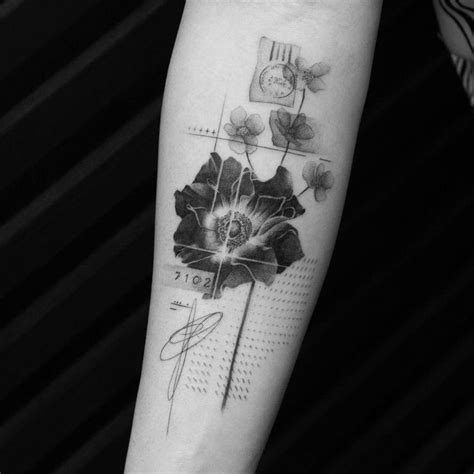 fine line tattoo nyc 17 best ideas about line tattoos on