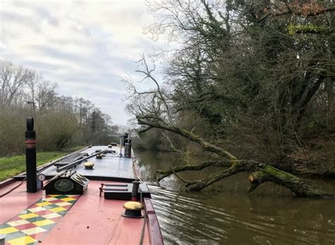 boat battery problems battery problems on and aborted shropshire union canal