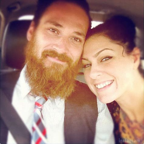 danielle colby cushman husband is american pickers danielle colby married meet her