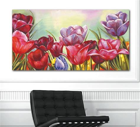 quadri con fiori in rilievo quadri moderni prezzi e catalogo con quadri con