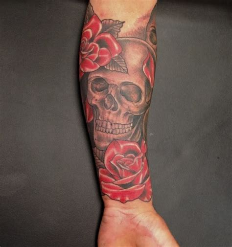 inner forearm tattoos for guys inner forearm tattoos for guys creativefan