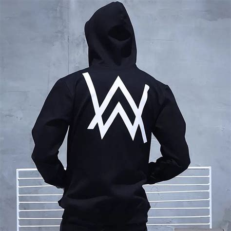 alan walker rcti alan walker faded