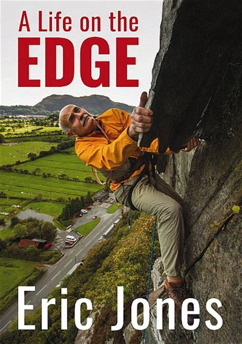 living on the edge of a breakthrough books mountains of inspirational books for world book day