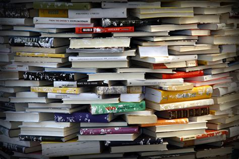 cosatti letti www ilbelpensiero it chiacchiere e libri
