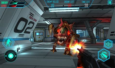 game mod shooter apk alien space shooter 3d apk v1 2 mod money apkmodx