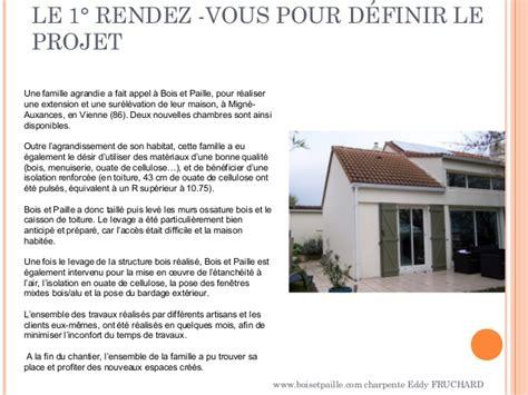 combien coute une piscine 77 adresse architecte dinterieur en tunisie travaux de