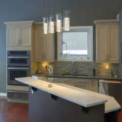 Kitchen Cabinet Refacing Cost How Much Does Kitchen Cabinet Refacing Cost