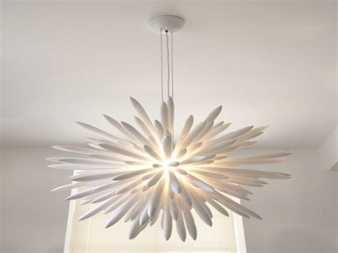 Chandeliers For Foyer Modern Foyer Chandeliers White Stabbedinback Foyer New