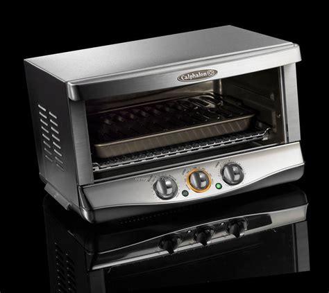 Calphalon Toaster 4 Slice Calphalon Xl Convection Oven China Wholesale Calphalon Xl