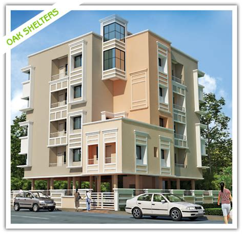 Apartment Floor Plans Designs Oak Group Residential Apartments Flats Bungalow In
