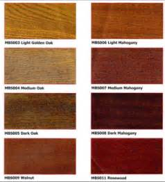 oak color image gallery oak color