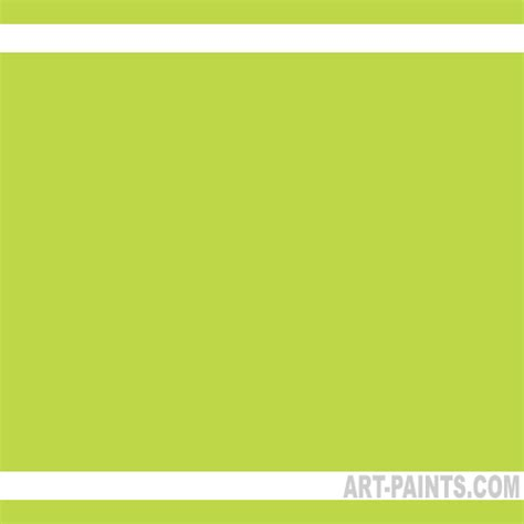 soft green color chinese green soft pastels pastel paints 730 chinese