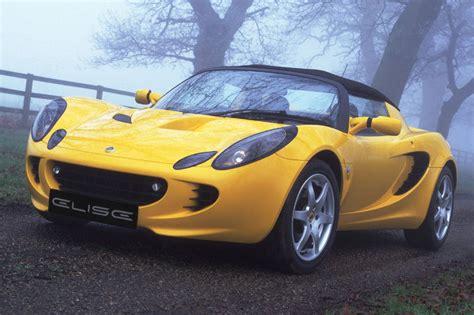 lotus elise sc manual 2008 2010 218 hp 2 doors technical specifications