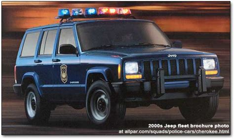 police jeep cherokee new chp explorer page 2 the radioreference com forums
