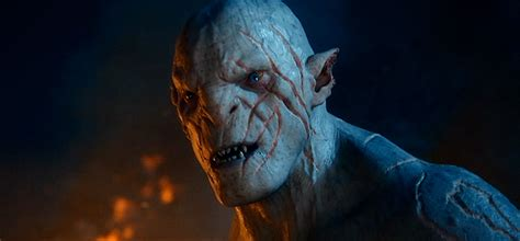 azog in the hobbit azog bolg fimbul and narzug what will happen to the