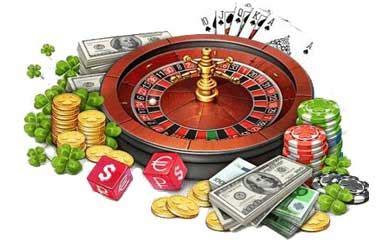 Best Way To Make Money Gambling Online - list of top real money australian casino sites