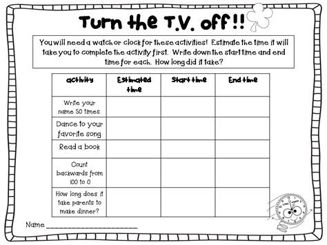 printable homework schedule worksheets perfect kids coloring pages homework sheets for