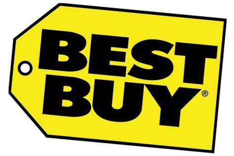 besta buy best buy greift nach europa bilder best buy logo