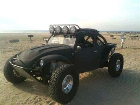 baja buggy pinterest the world s catalog of ideas