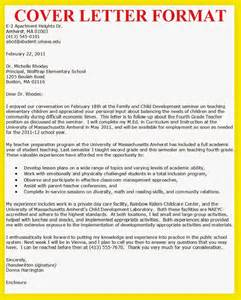 a great cover letter for application how to write a cover letter step by step what makes a