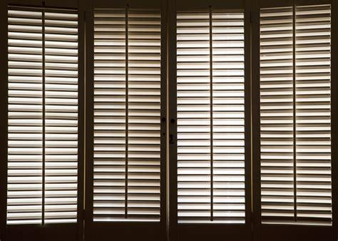 Blinds For Bow Windows wooden window shutters wasatch shutter