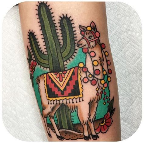 cool traditional tattoos 25 best ideas about american tattoos on