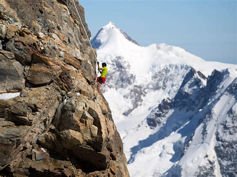 national geographic new year photo gallery adventurers of the year 2014 national