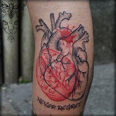 watercolor tattoo torino galaxy tattoos on galaxy sleeve