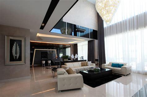 design interior plafon rumah desain interior plafon rumah tips arsitektur rumah berapa