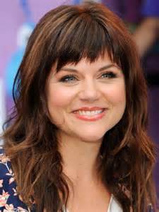 short hair for pear shaped faces the best and worst bangs for pear shaped faces