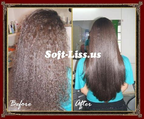 keratin treatment for african american hair african american keratin complex keratin hair treatment