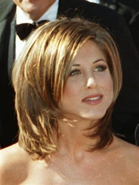 the rachel hairstyle instructions the rachel hairstyle instructions aniston rejects appeal