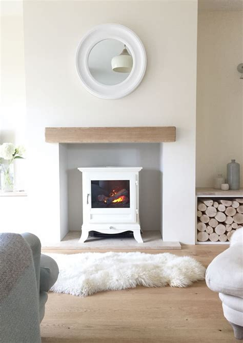 living room ideas with log burners best 25 log burner fireplace ideas on log burner living room wood burner and wood