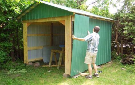 small wooden garden storage sheds backyard playset
