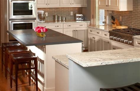 Very Effective and Durable Kitchen Countertops