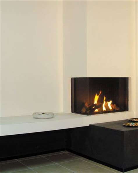 Fireplace Repair Indianapolis by Indianapolis Gas Fireplace Service Cityzens