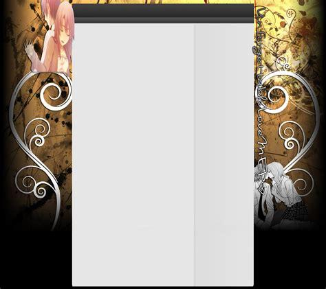 background foto studio background foto studio joy studio design gallery best