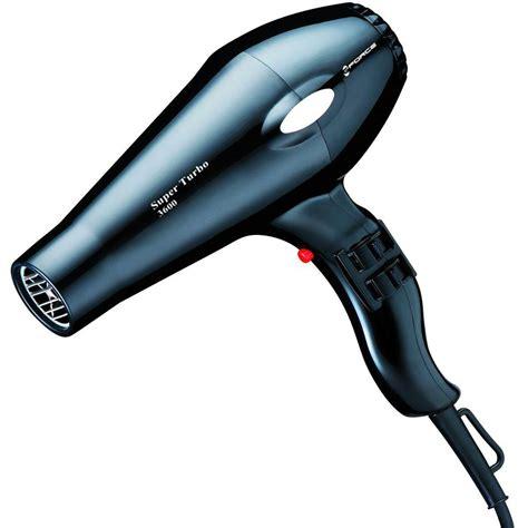 Hair Dryer 1800 Watts gforce 1800 watt hair dryer gf a02 965 the home depot