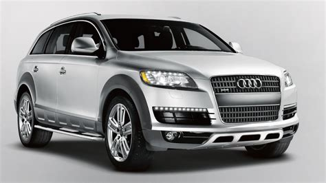 audi q7 review 2014 automotivetimes 2014 audi q7 review