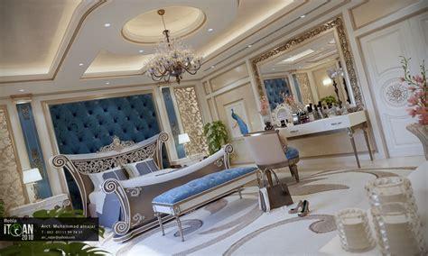 ghrf nom reysy klasyk luxury classic bed room rehla