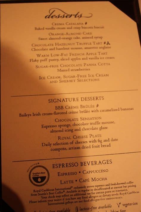 100 in room dining menu aria in room dining menu 14894 aria in room dining menu aria in room dining menu